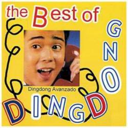dingdong and jessa - basta't kasama kita