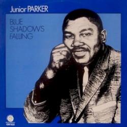 Junior Parker - Sweet Home Chicago
