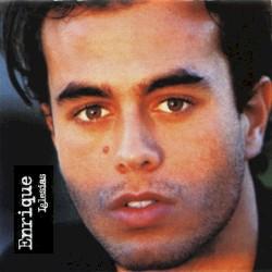 Enrique Iglesias feat. CNCO - Trapecista